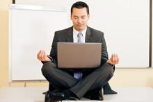 Améliorier la qualité de vie au travail, pour renforcer votre document unique et éviter les risques psychosociaux