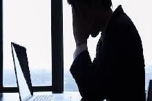 burnout, team-metrics, bien-être au travail, climat social, santé des salariés