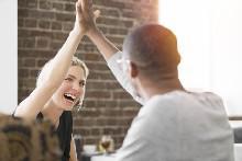 stress au travail, team-metrics, baromètre social, stress, santé, santé des salariés, bien-être, entreprise, mixité