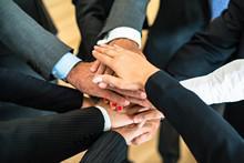 MonPortailRH adopte TEAM-metrics, le nouvel outil de mesure du climat social
