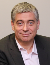 Philippe Bloquet