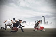 bien-être au travail,bien-être, travail, bonnes pratiques, professionnelles, RH, DRH, mesure du bien-être,